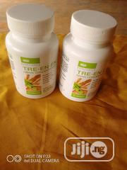 Tre En En Grain Concentrate | Vitamins & Supplements for sale in Ogun State, Ipokia