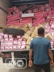 Kyb Shock Absorber For All Cars | Vehicle Parts & Accessories for sale in Lagos State, Lekki Phase 1