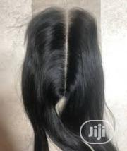Kim-k Closure   Hair Beauty for sale in Lagos State, Surulere