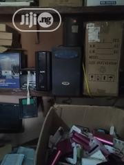 Ups Sales Apc, Eaton | Computer Hardware for sale in Lagos State, Ikeja