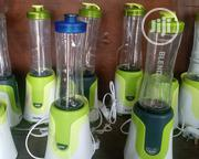 Smothie Blenders | Kitchen Appliances for sale in Oyo State, Ibadan