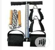 Tummy Trimmer   Sports Equipment for sale in Lagos State, Gbagada