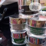 Abebi White End of Discussion Face Cream | Skin Care for sale in Lagos State, Ojo