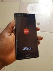 InnJoo 3 64 GB Black   Mobile Phones for sale in Lagos State, Ikotun/Igando