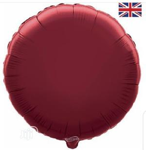 Helium Balloons | Party, Catering & Event Services for sale in Lagos State, Ikeja