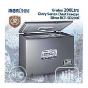 BRUHM Chest Freezer | Kitchen Appliances for sale in Oyo State, Ibadan