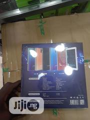 New Atouch AT-02 16 GB | Tablets for sale in Lagos State, Lekki Phase 1