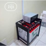 1.5kva Backup Sysyem | Solar Energy for sale in Lagos State, Ojo