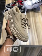 Fendi Sneakers | Shoes for sale in Lagos State, Lagos Island