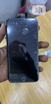Apple iPhone 8 Plus 64 GB Black | Mobile Phones for sale in Lagos State, Ajah