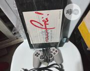 Ps2 Game Console Fat With Downloaded Games and Complete Accesories | Video Games for sale in Lagos State, Ikeja