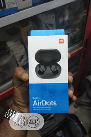 Redmi Airdots | Headphones for sale in Lagos State, Ikeja
