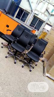 Office Semi Executive Chair | Furniture for sale in Lagos State, Ojo