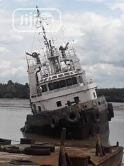 Vessel In The Water | Watercraft & Boats for sale in Rivers State, Bonny