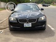 BMW 328i 2012 Black   Cars for sale in Abuja (FCT) State, Central Business Dis