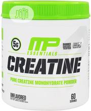 Musclepharm Creatine | Vitamins & Supplements for sale in Lagos State, Ikeja