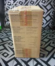 Hiti P320w (Wireless ,Photo ,Printer ) | Printers & Scanners for sale in Lagos State, Ikeja