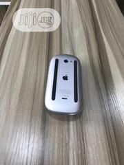 Apple Magic Mouse2 | Computer Accessories  for sale in Lagos State, Ikeja