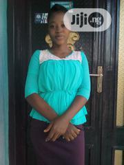 Teaching CV   Teaching CVs for sale in Lagos State, Badagry