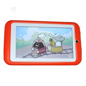 Kids Educational Tablet | Toys for sale in Lagos State, Lekki