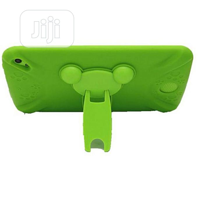 Kids Educational Tablet   Toys for sale in Lekki Phase 1, Lagos State, Nigeria