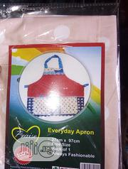 Everyday Apron | Kitchen & Dining for sale in Lagos State, Ajah