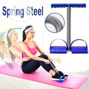 Tummy Trimmer Excercise Machine   Sports Equipment for sale in Lagos State, Maryland