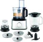 Kenwood Multipro Compact Food Processor Fdm302ss   Kitchen Appliances for sale in Lagos State, Ojo