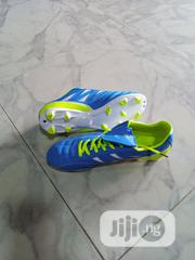 Okin Football Boot | Shoes for sale in Lagos State, Surulere