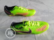 Nike Magistax Football Boot | Shoes for sale in Lagos State, Surulere