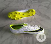 Nike Hyper-Venom Football Boot | Shoes for sale in Lagos State, Surulere