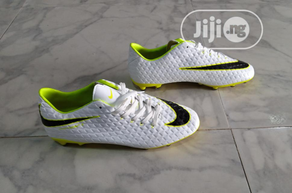 Nike Hyper-Venom Football Boot | Shoes for sale in Surulere, Lagos State, Nigeria