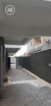 Newly Built 4bedroom Duplex In Omole Phase2   Houses & Apartments For Sale for sale in Lagos State, Ojodu