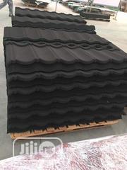 Black Step Ties | Building Materials for sale in Ogun State, Ado-Odo/Ota