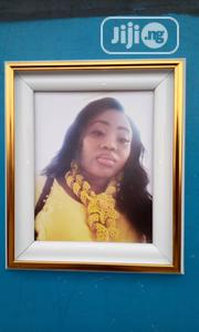 Customized Picture Frame | Home Accessories for sale in Lagos State, Lagos Island