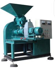Fish Feed Extruder For Floating Fish Feeds | Farm Machinery & Equipment for sale in Lagos State, Alimosho