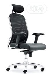 Office Chair | Furniture for sale in Lagos State, Ikoyi
