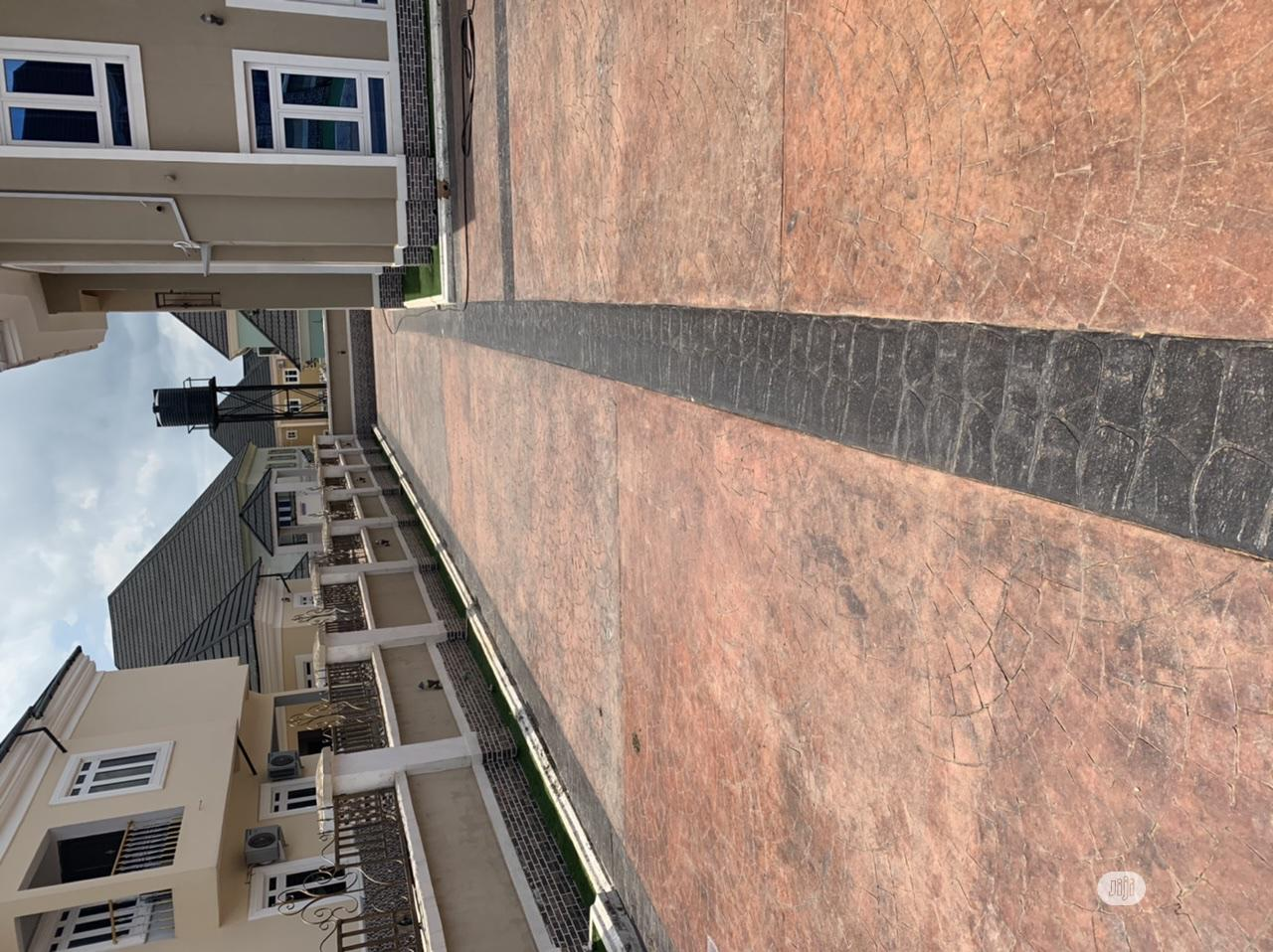 Duplex With Bq And Security House | Houses & Apartments For Sale for sale in Awka, Anambra State, Nigeria