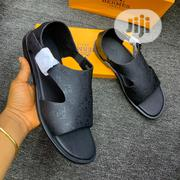 Exclusive Hermes Sandals | Shoes for sale in Lagos State, Lagos Island