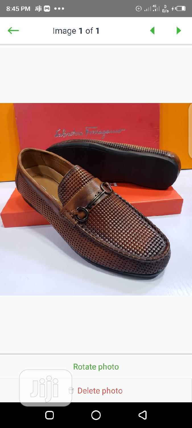 Rossi Shoe | Shoes for sale in Kosofe, Lagos State, Nigeria