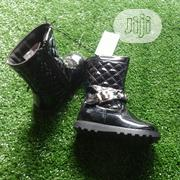 Little Girls Ankle Boot | Children's Shoes for sale in Lagos State, Oshodi-Isolo