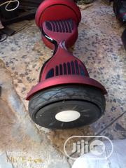 HD Hover Board | Sports Equipment for sale in Abuja (FCT) State, Wuse
