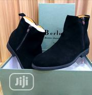 Exclusive Berluti Ankle Boots | Shoes for sale in Lagos State, Lagos Island