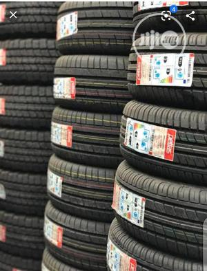 Original Treadwear Tire With One Year Guarantee   Vehicle Parts & Accessories for sale in Lagos State, Lagos Island (Eko)