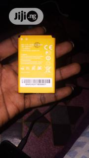 Smile Original Battery   Accessories for Mobile Phones & Tablets for sale in Lagos State, Ipaja