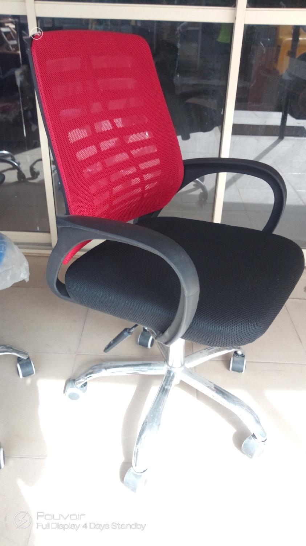 Secretary Chair