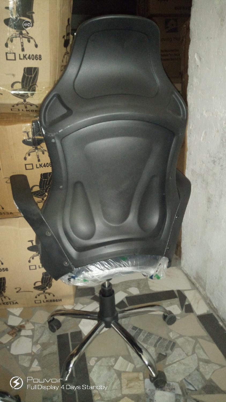 Office Chair | Furniture for sale in Enugu, Enugu State, Nigeria