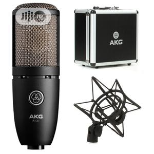 New Akg P220 | Audio & Music Equipment for sale in Lagos State, Ikeja