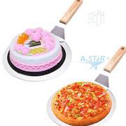 Pizza Transfer Shovel   Kitchen & Dining for sale in Lagos State, Ojo