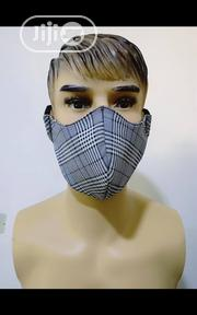 Mask Available For Purchase | Clothing Accessories for sale in Abuja (FCT) State, Gaduwa